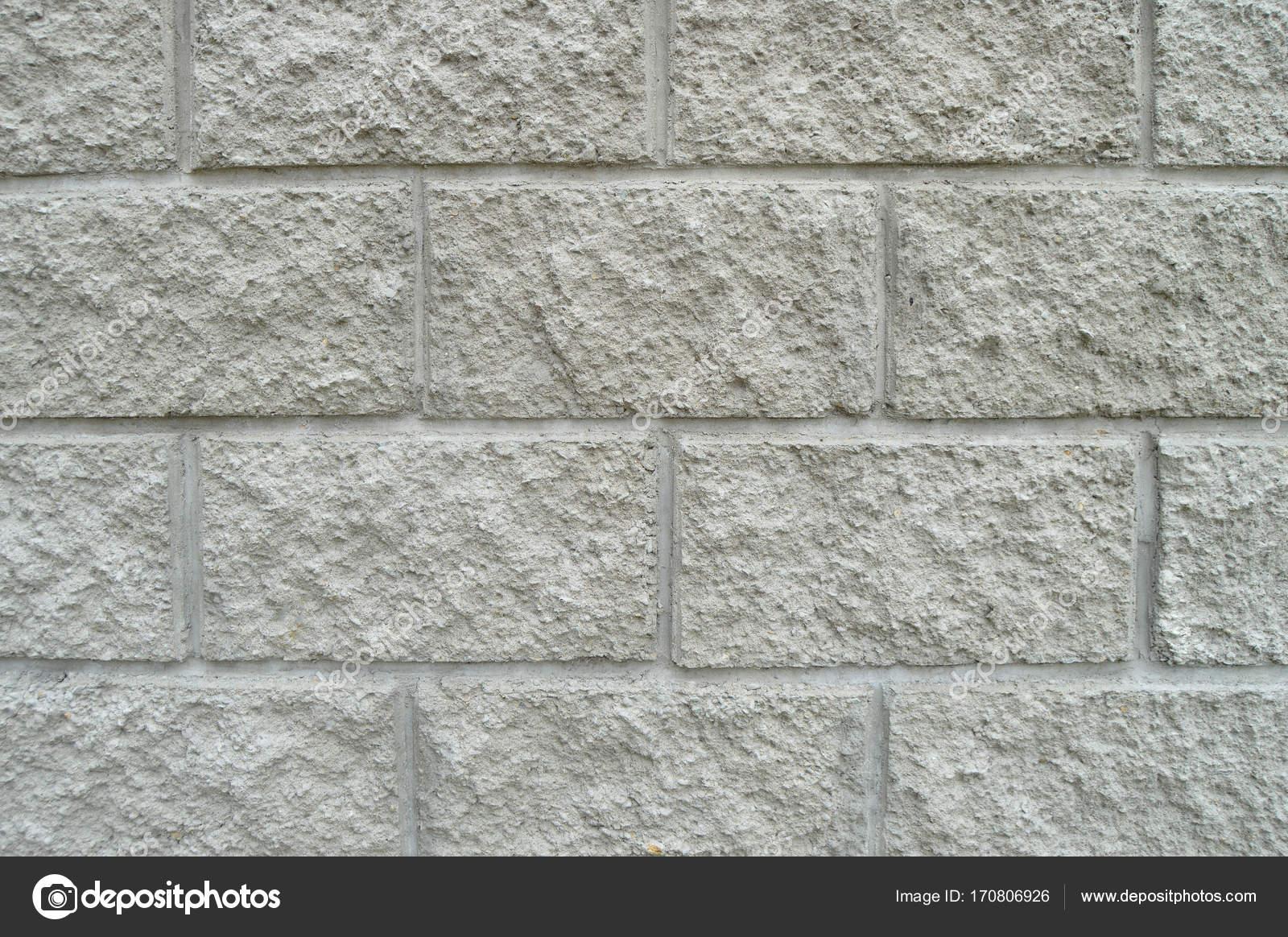 Finitura moderna struttura esterna degli edifici le piastrelle