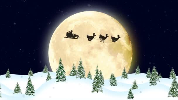 Karácsonyi és újévi üdvözlőlap