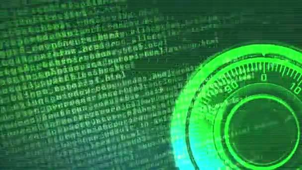 koncepce kybernetické bezpečnosti