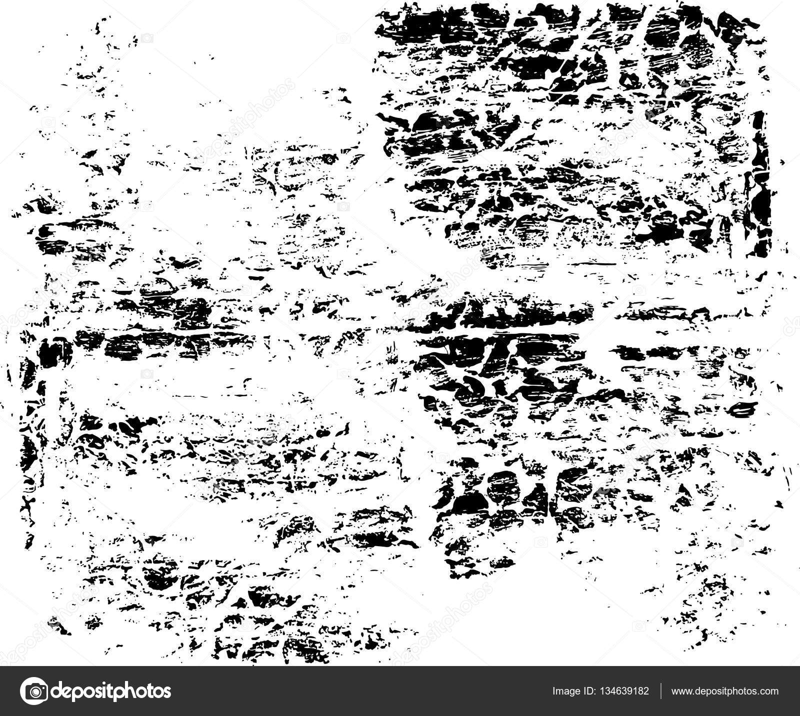 Grunge grid texture. Abstract template dot background. Vector print ...