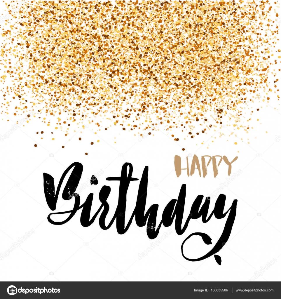 Felicitaciones De Cumpleaños Personalizadas Para Imprimir
