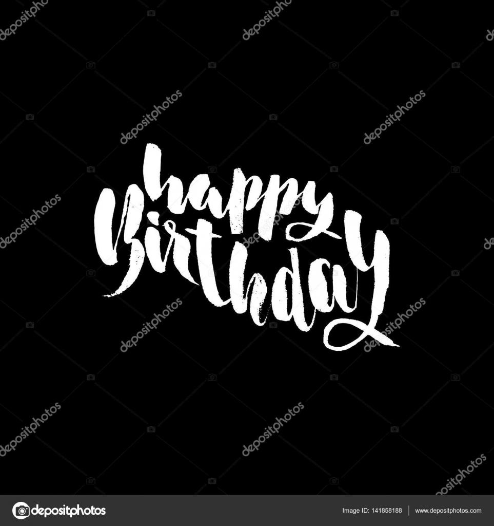 Fotos Para Invitacion De Cumpleaños Letras De Feliz