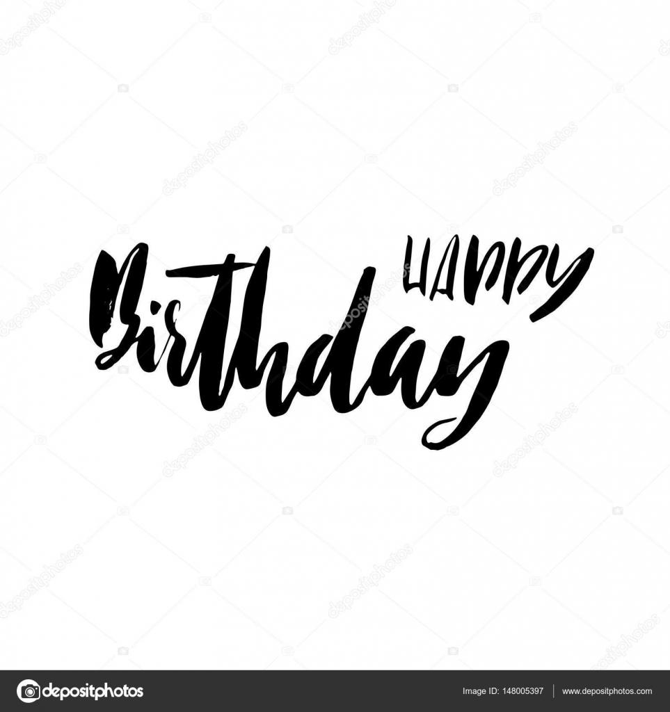 Buon Compleanno A Te Lettere Di Invito E Auguri Stampe E Manifesti