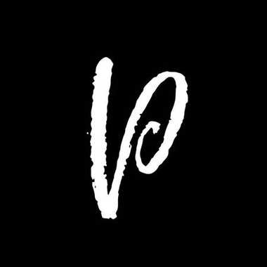 Letter P. Handwritten by dry brush. Rough strokes textured font. Vector illustration. Grunge style elegant alphabet.