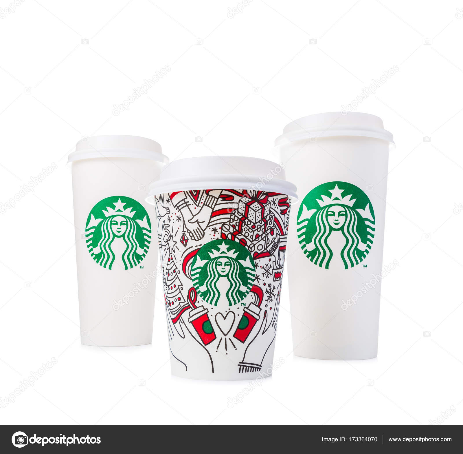 starbucks coffee on the go essay Nearly 60 billion paper cups end up in landfills in the us every year because  they can't be  starbucks cups aren't recyclable  something went wrong during  native playback  this starbucks coffee pours like a beer.