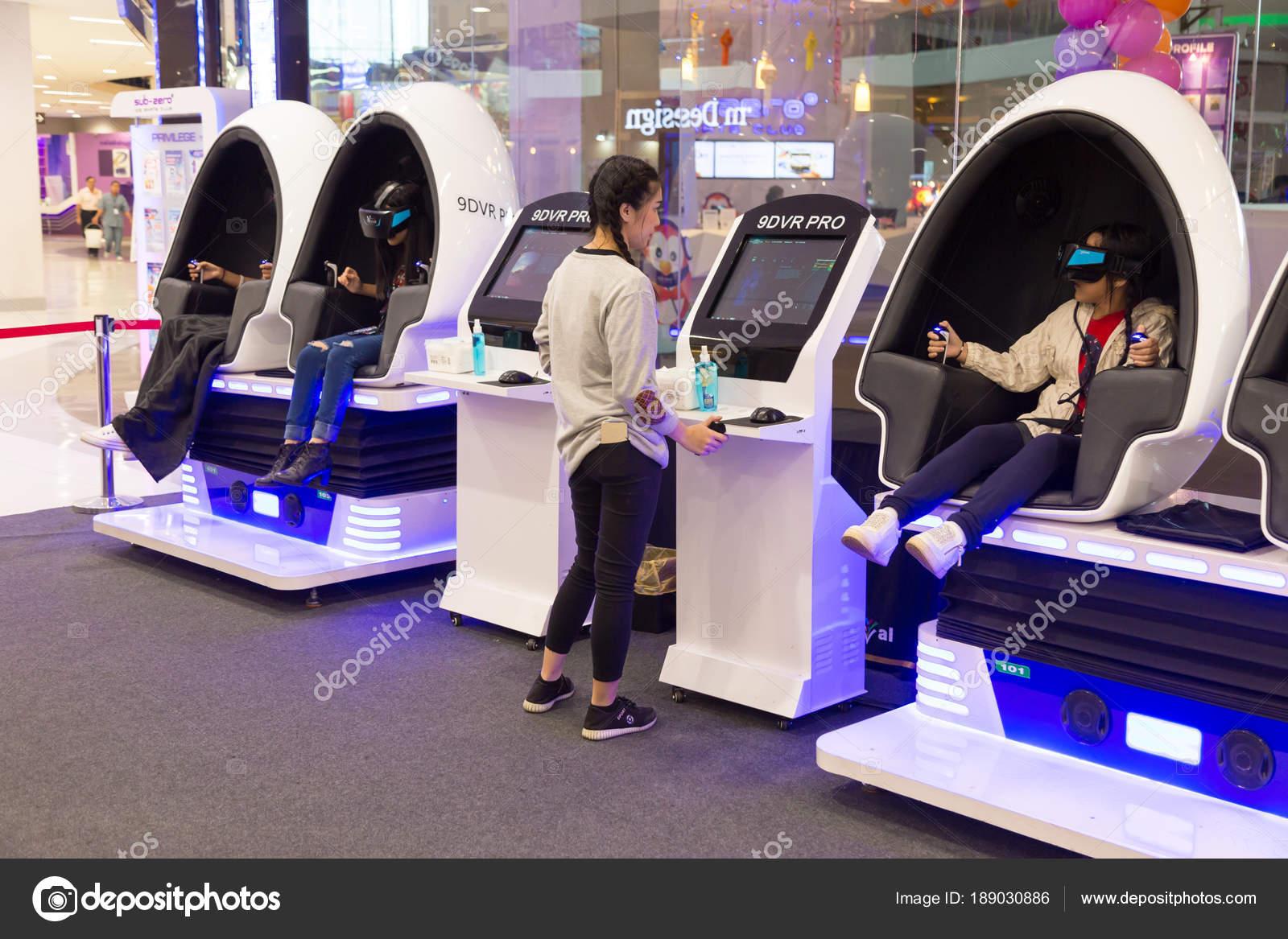 Бесплатное интернет казино без регистрации