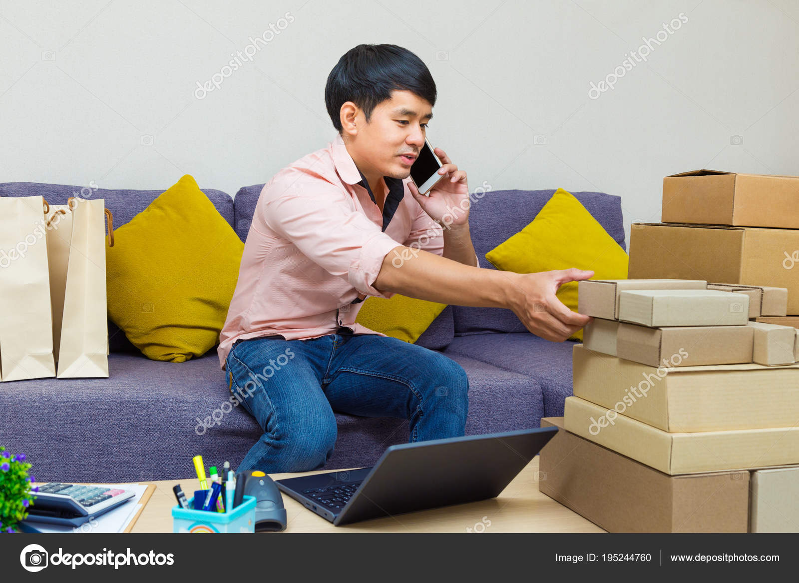 Téléphone sexe asiatique