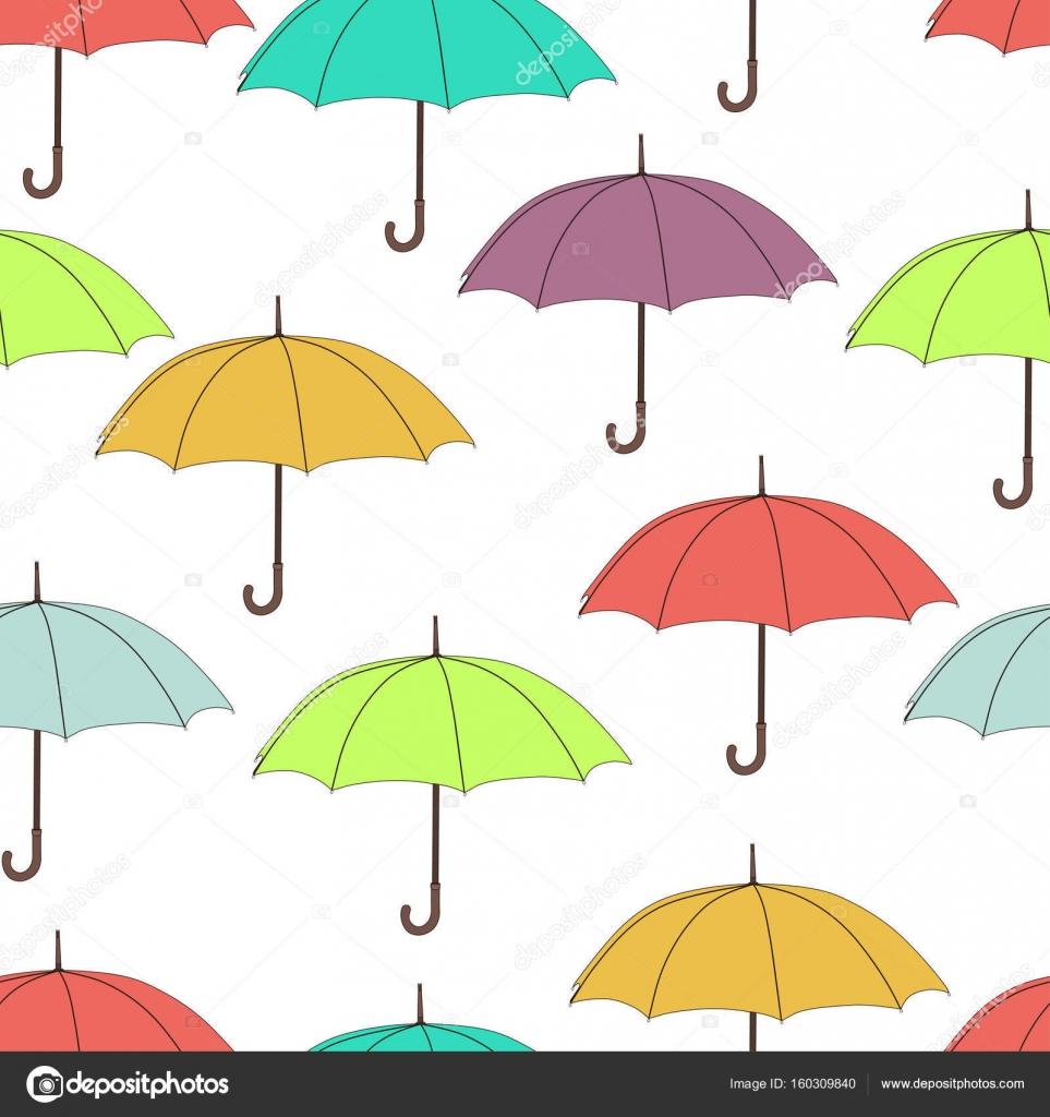 Jasne parasole