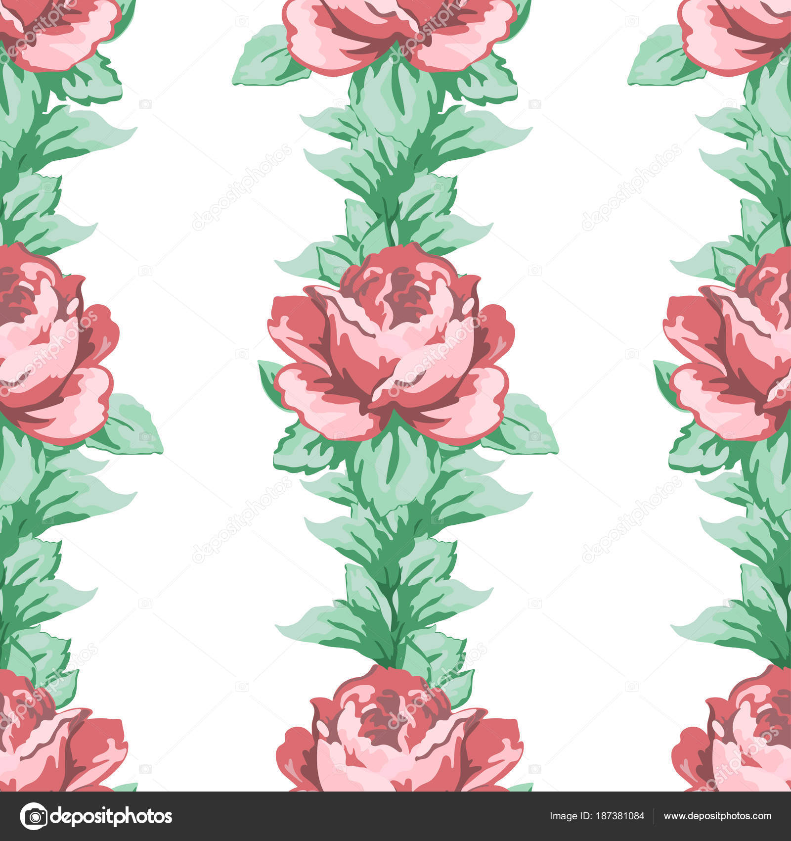 Dibujos: decoracion para hojas blancas a mano | Dibujo de patrones ...