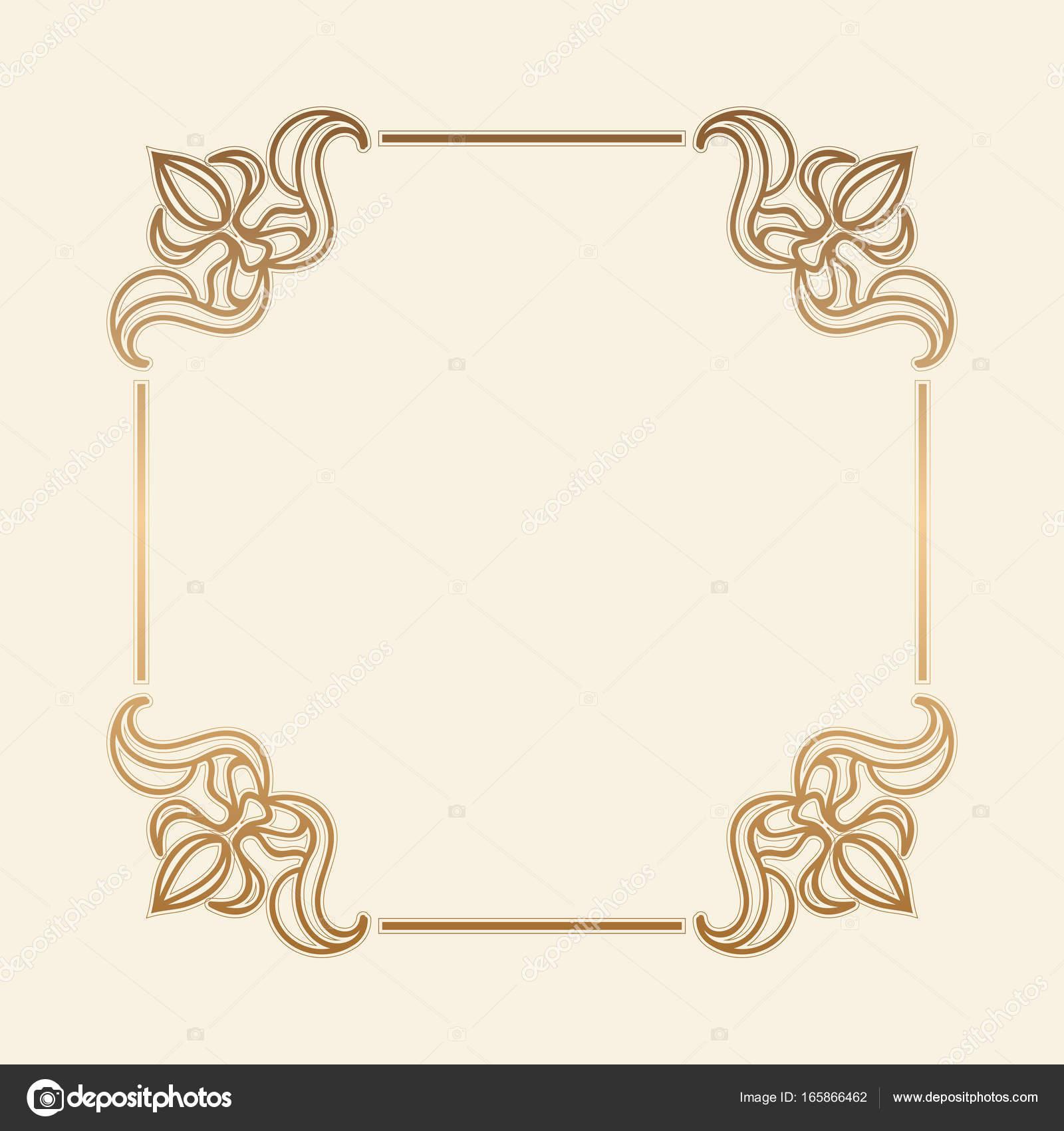 bordure design interesting claustra design pour terrasse. Black Bedroom Furniture Sets. Home Design Ideas