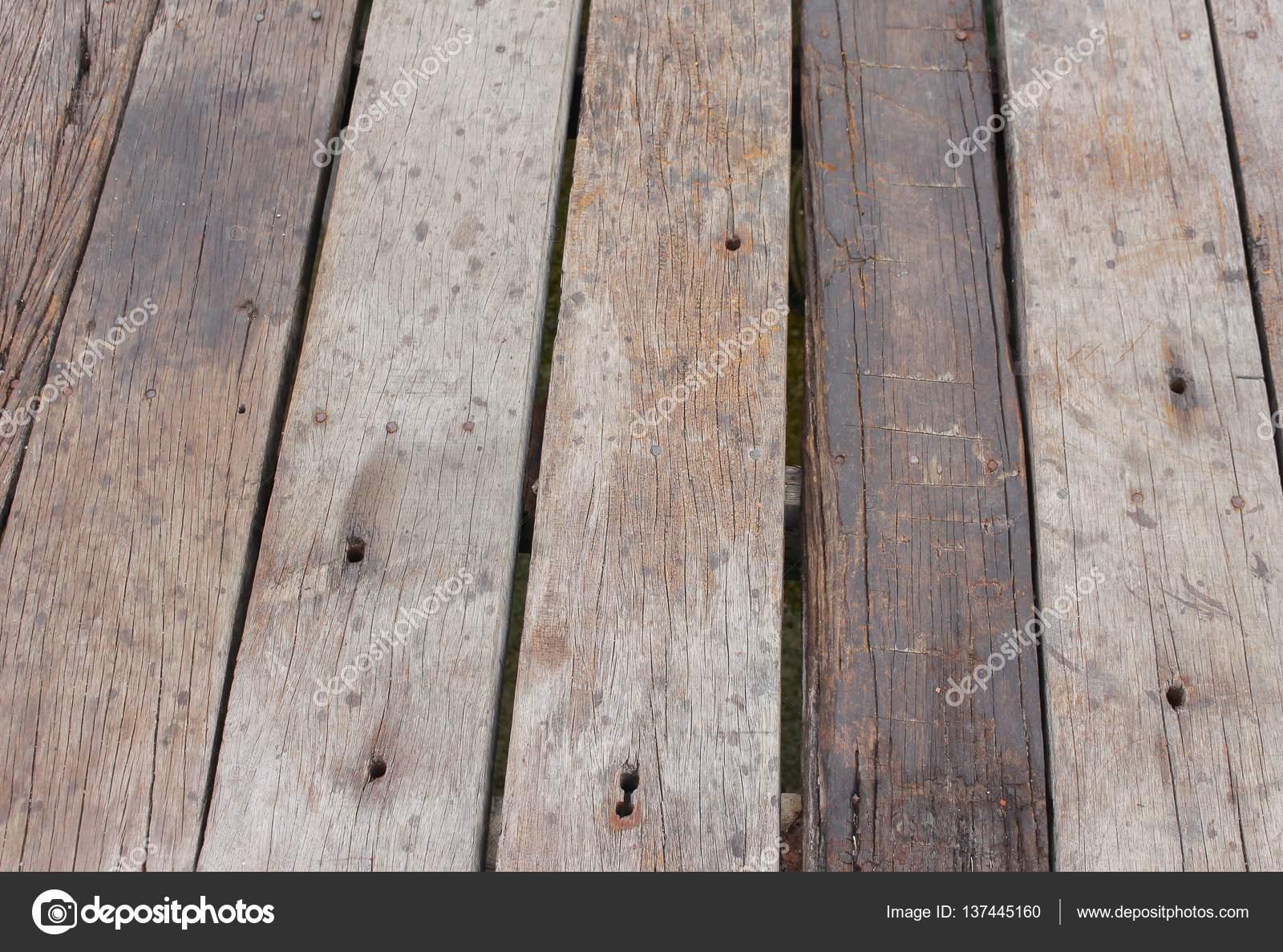 Houten Vloer Oud : Houten vloer gebruikt oude planken grenen vloerdelen dehands be