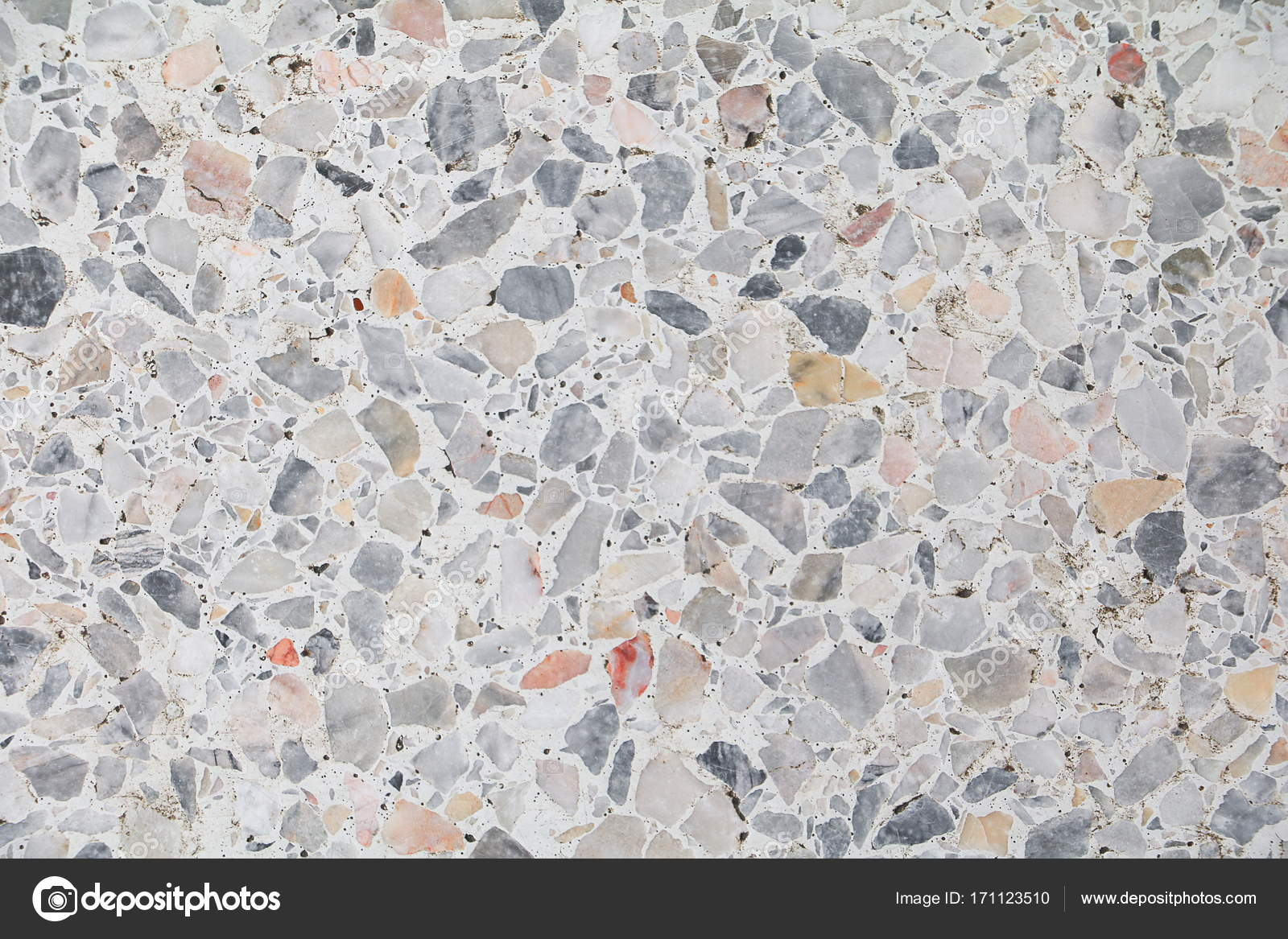 Texture Marbre Sol Granito Polie Motif De Pierre Fond