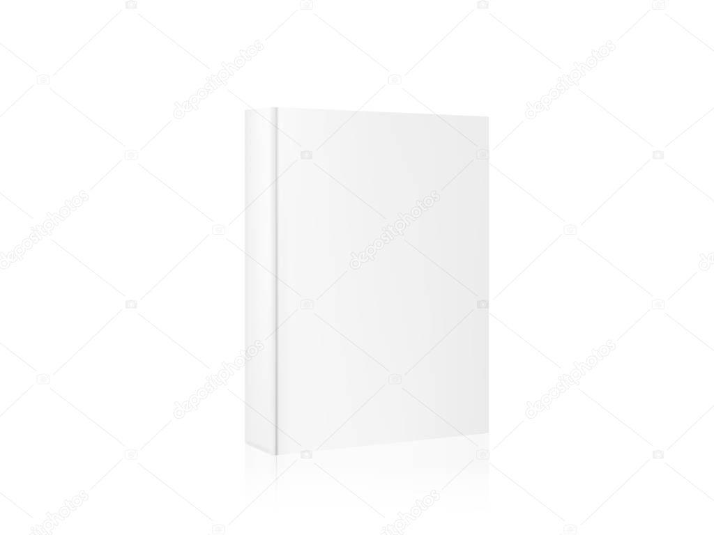 Gemütlich Buchvorlage Für Powerpoint Zeitgenössisch - Entry Level ...