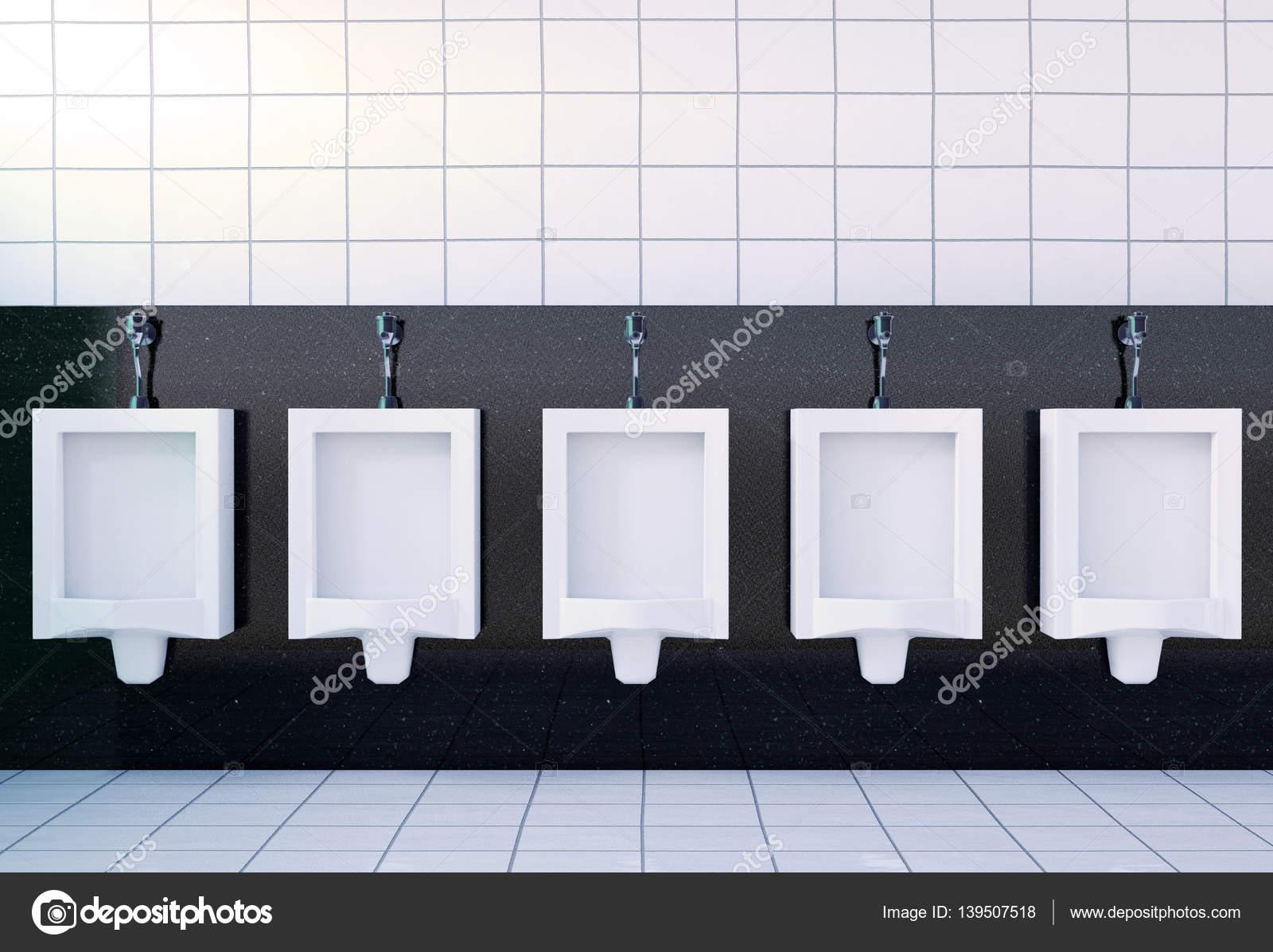 Bv tegel wc dusche bäderwerk hamburg thomas von der geest gmbh