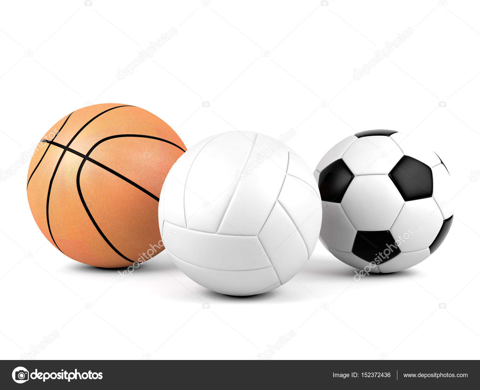 Balones De Fútbol Deportes Fondos De Pantalla Gratis: Pelota De Baloncesto 3d: Imagenes De Balones De Baloncesto