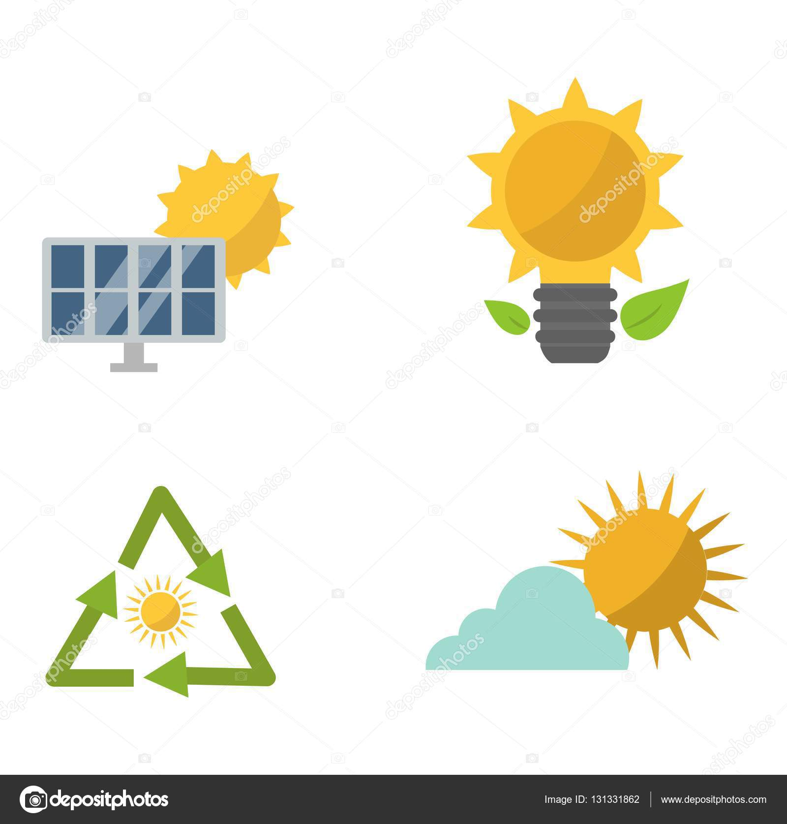 depositphotos_131331862-stock-illustration-sun-solar-energy-vector-set.jpg