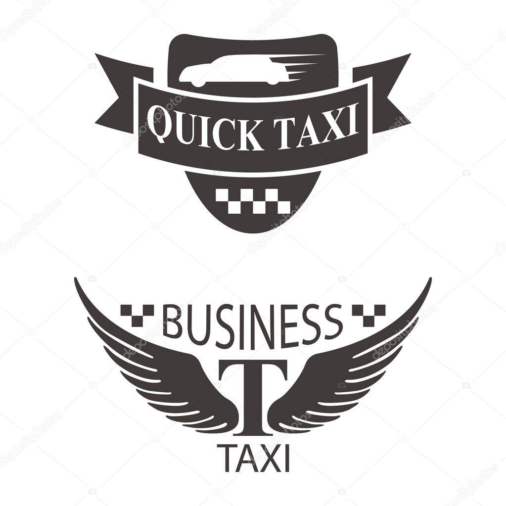 Atemberaubend Taxi Empfang Vorlage Indien Zeitgenössisch - Beispiel ...
