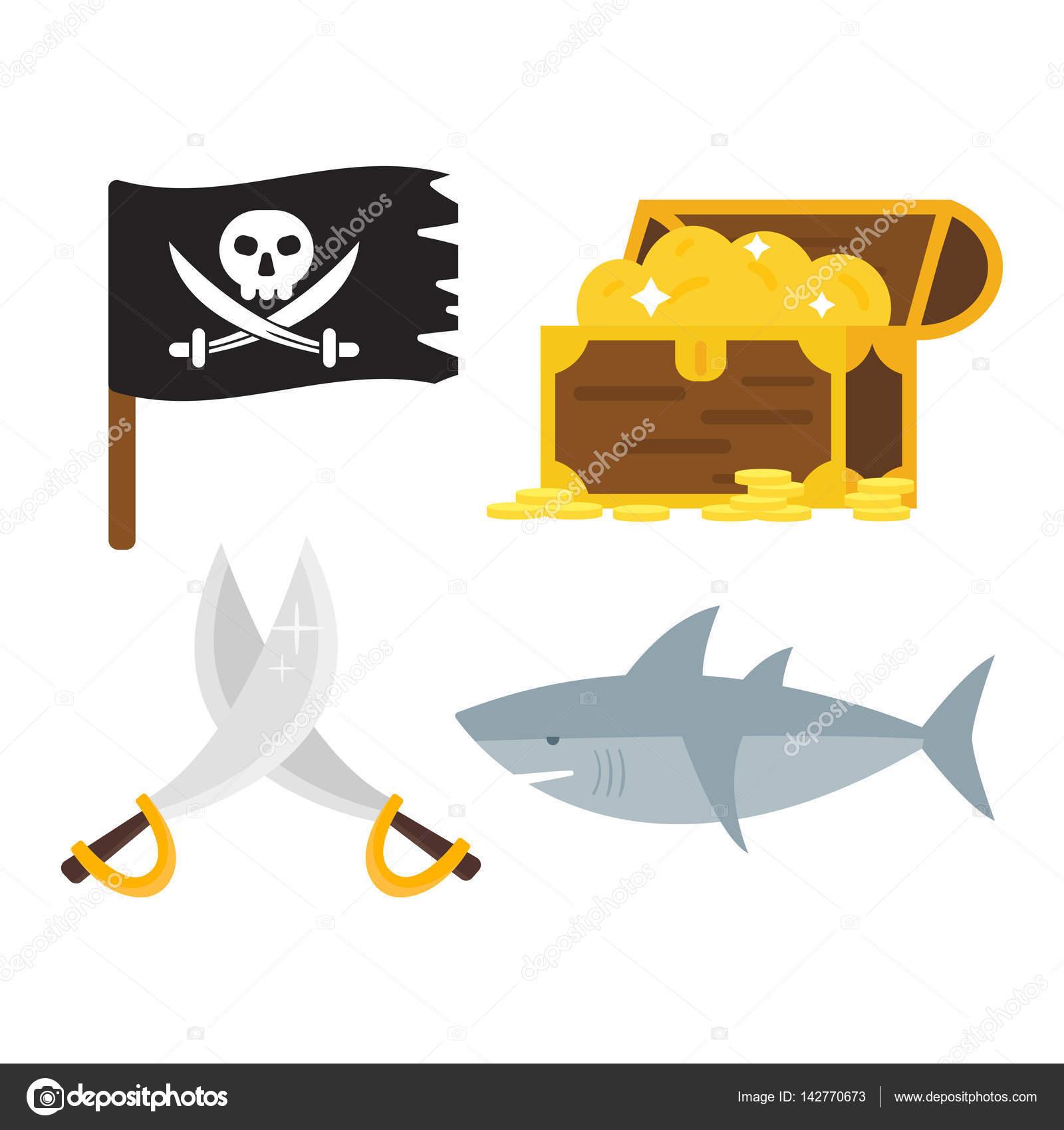 Resultado de imagen para la edad de oro en la piratería