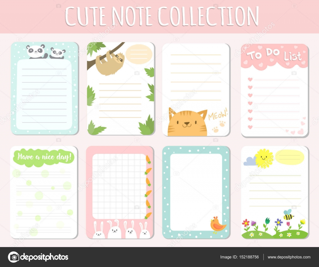 Baby Shower Invitations Cards Poster Greeting Template Kids Paper