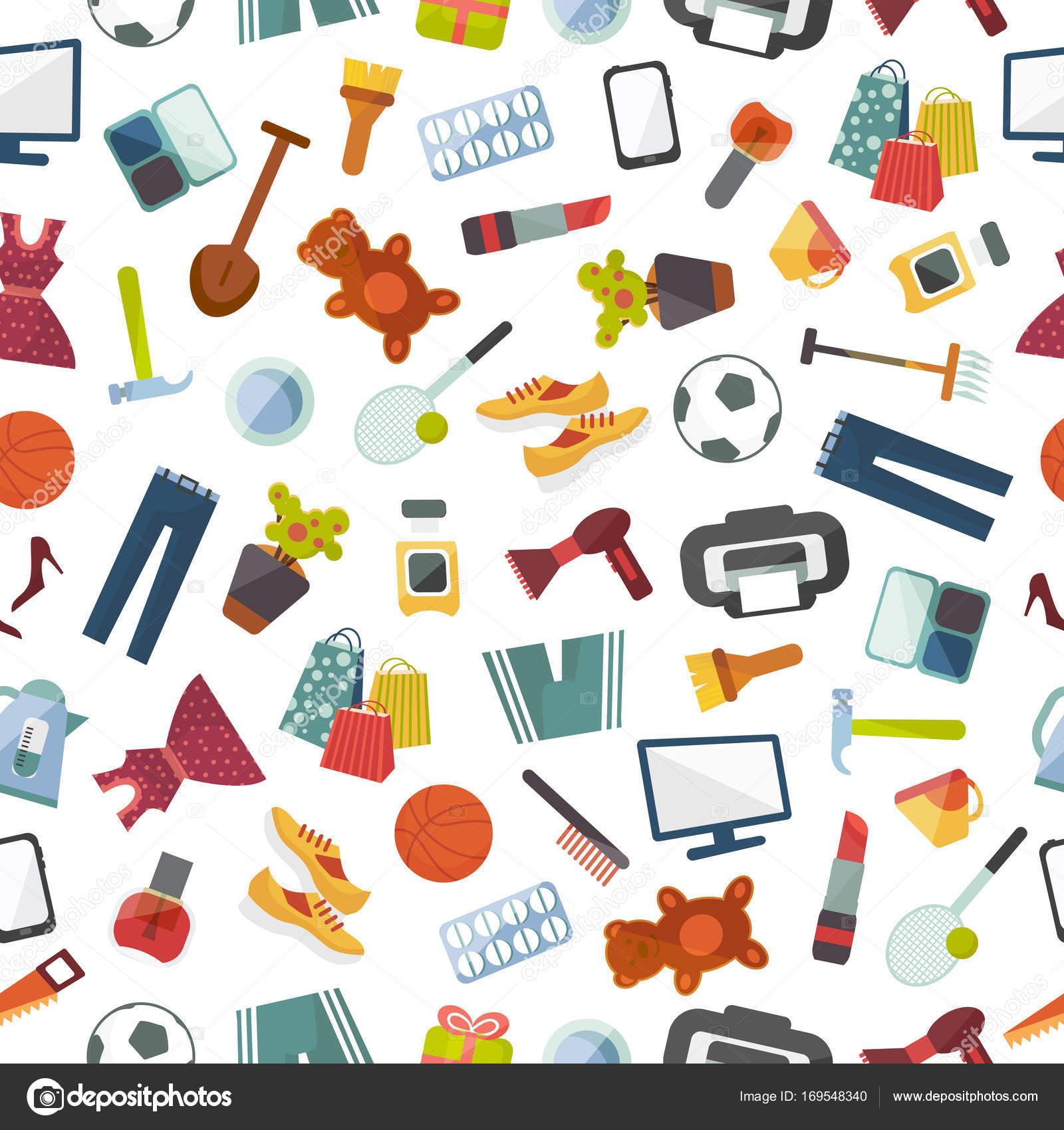 Fondo: tienda en línea | Tienda Online Tienda Web ropa y mercancías ...