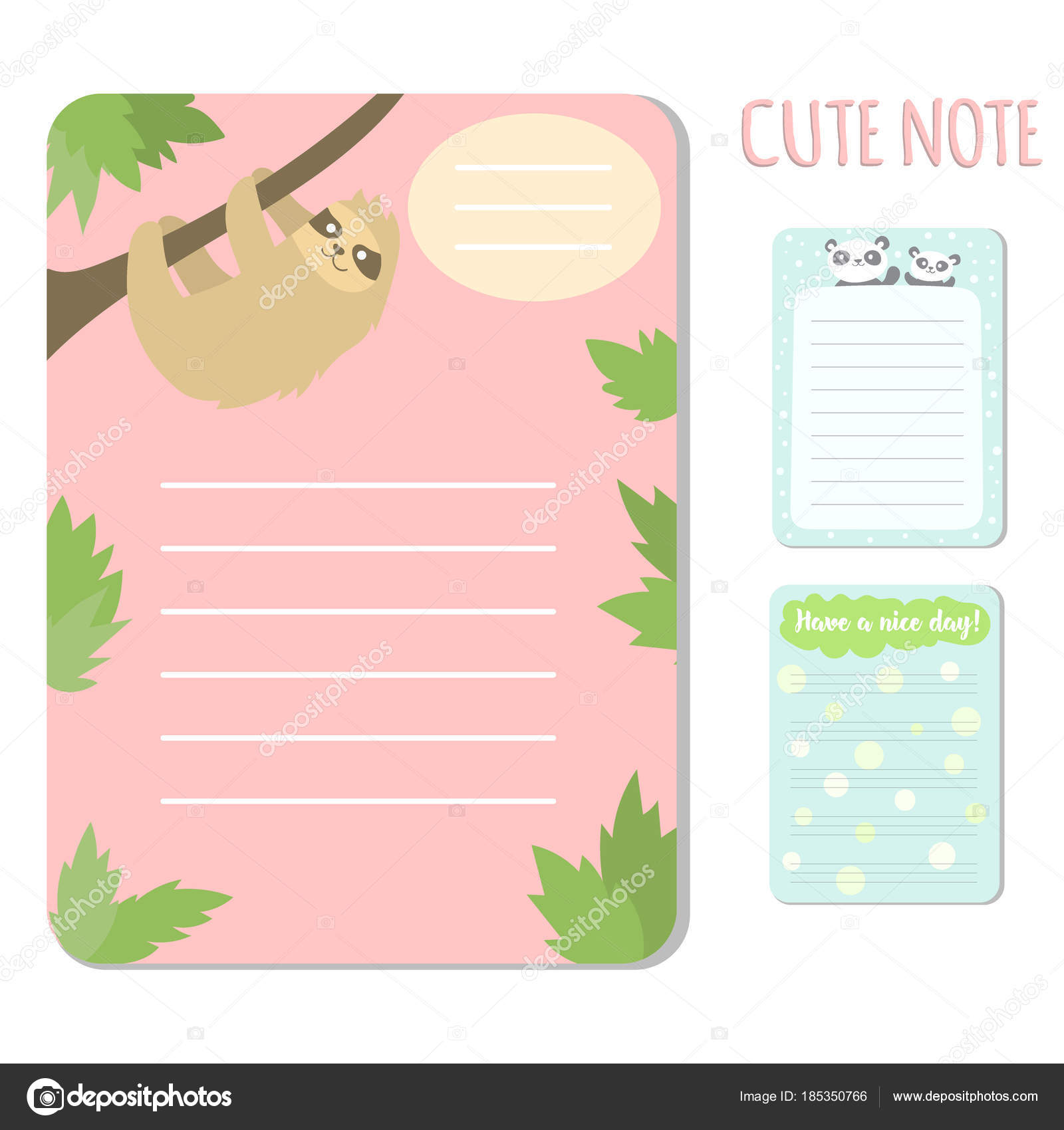 Baby shower invitations cards vector note list poster greeting baby shower invitations cards vector note list poster greeting template kids paper layout design sheets dairy filmwisefo