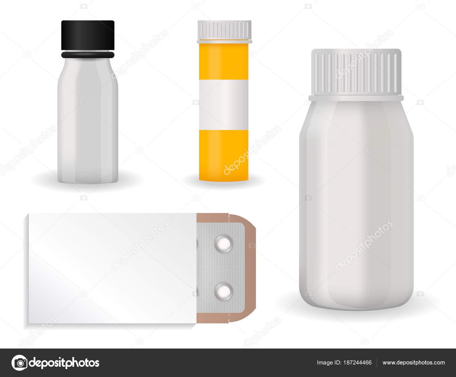 Купить капсулы для лекарственных препаратов пустые