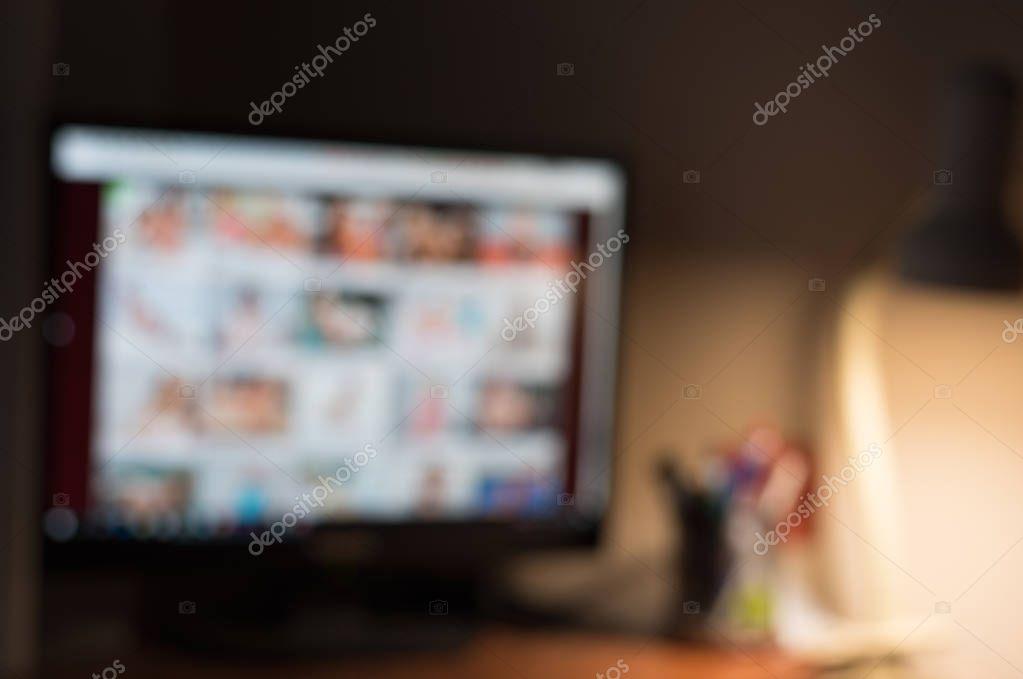 ώριμη πορνό δωρεάν ιστοσελίδες