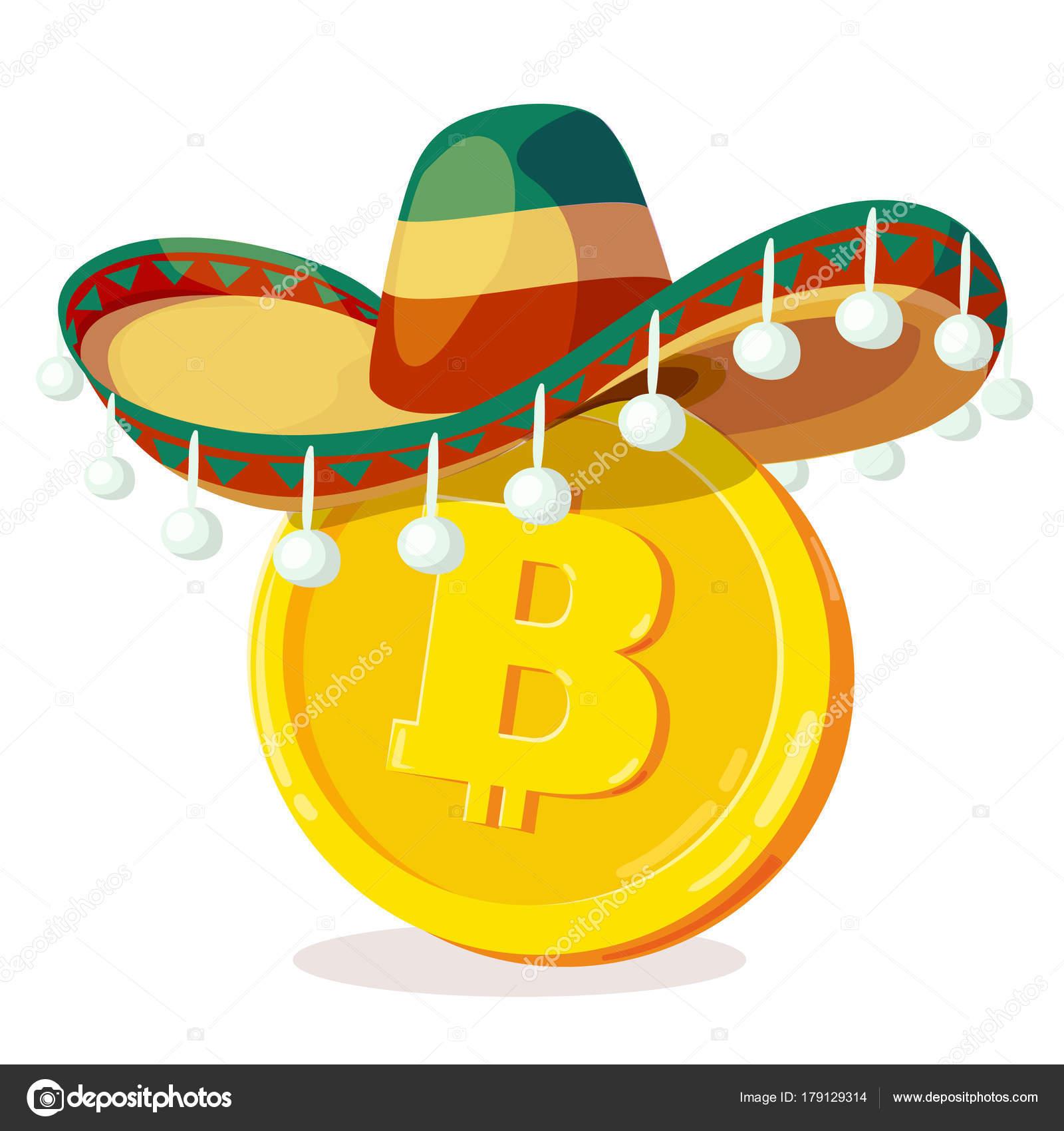 bitcoin meksika)