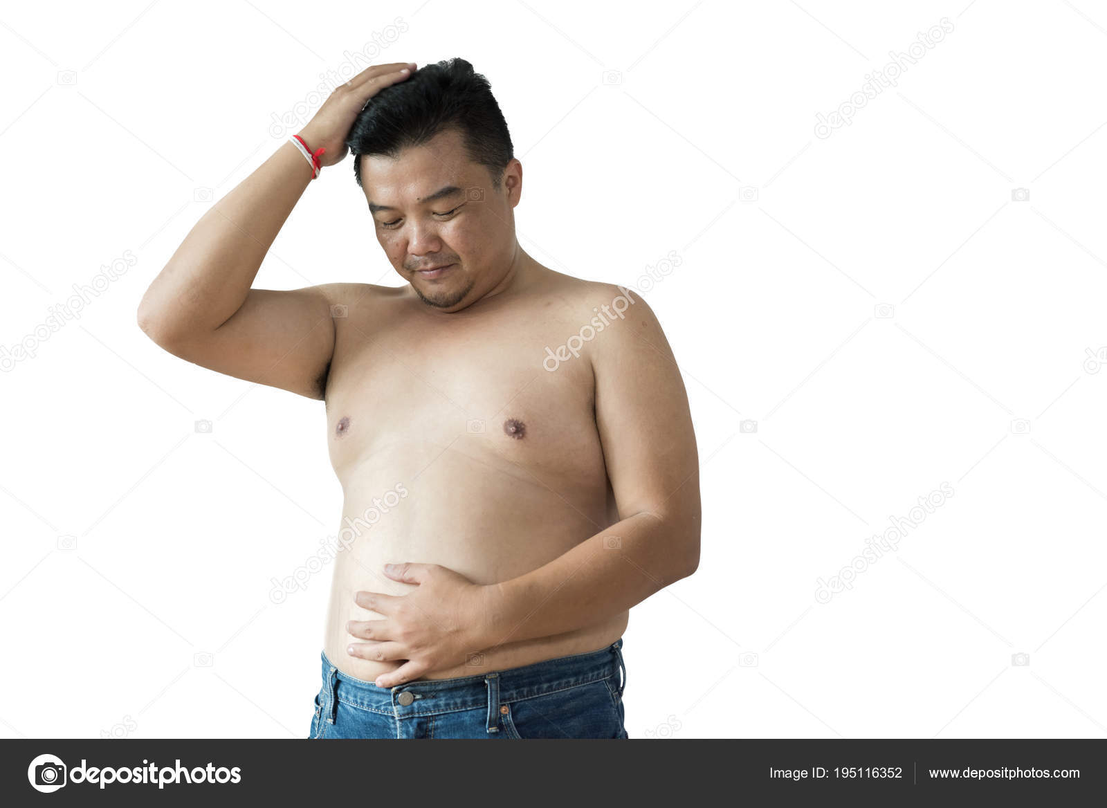 Weiße Kerl-Dicken Nackte schwule schwarze Pornos