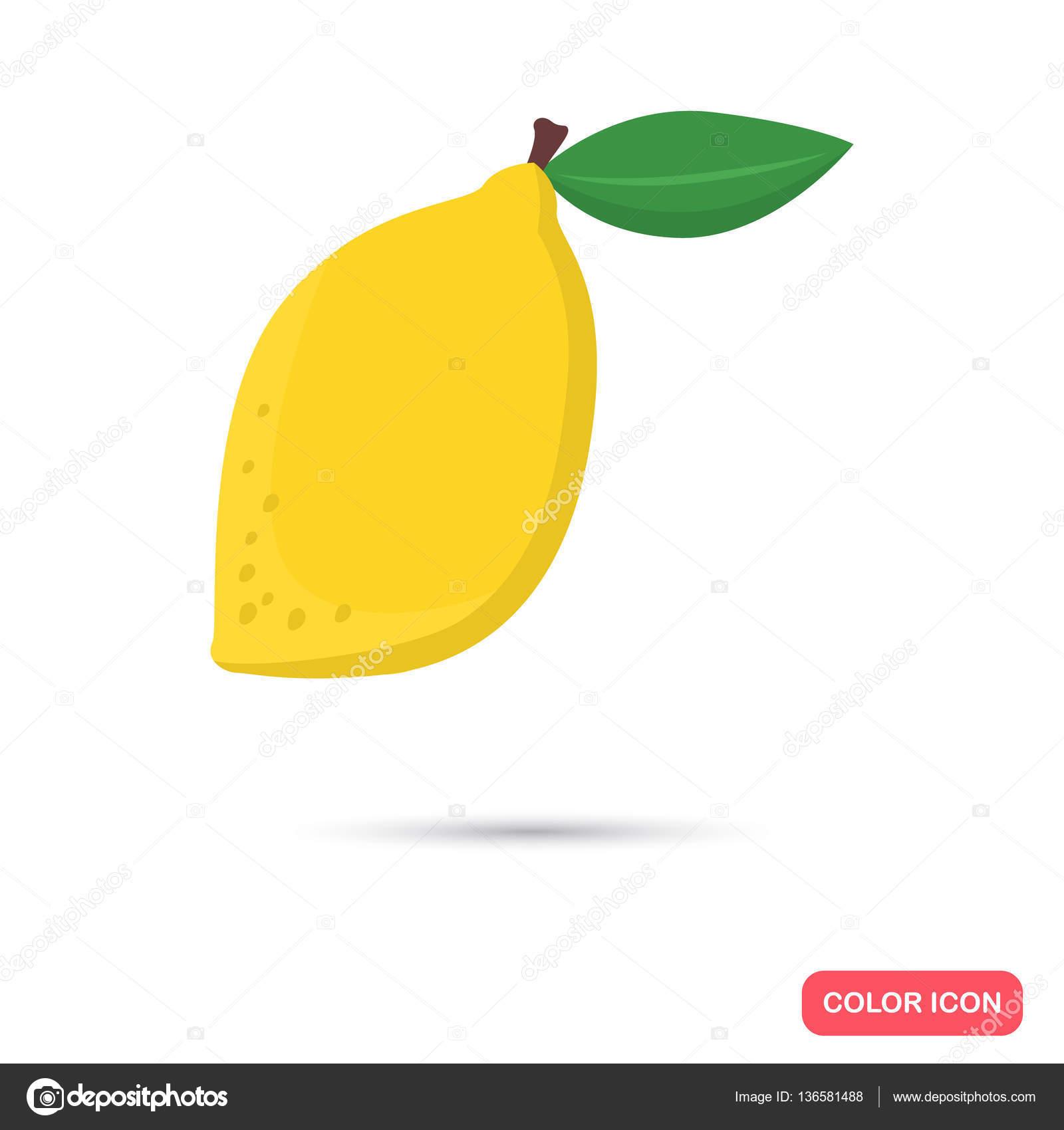 игровые автоматы лимон