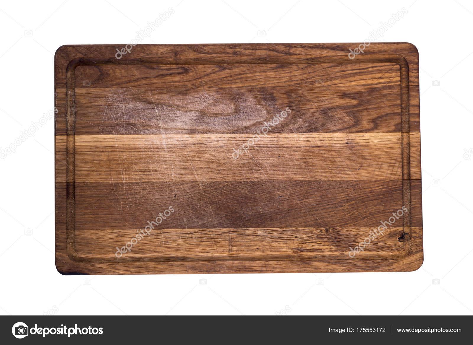 Oude houten plank van de lege keuken u2014 stockfoto © nndanko.gmail.com