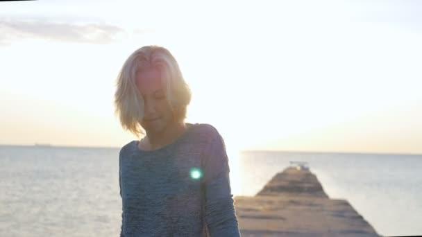 free-videos-of-beautiful-beach-babes-virgin-girls-clitoris