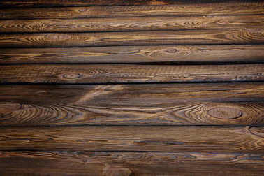 Wood background or texture for photo