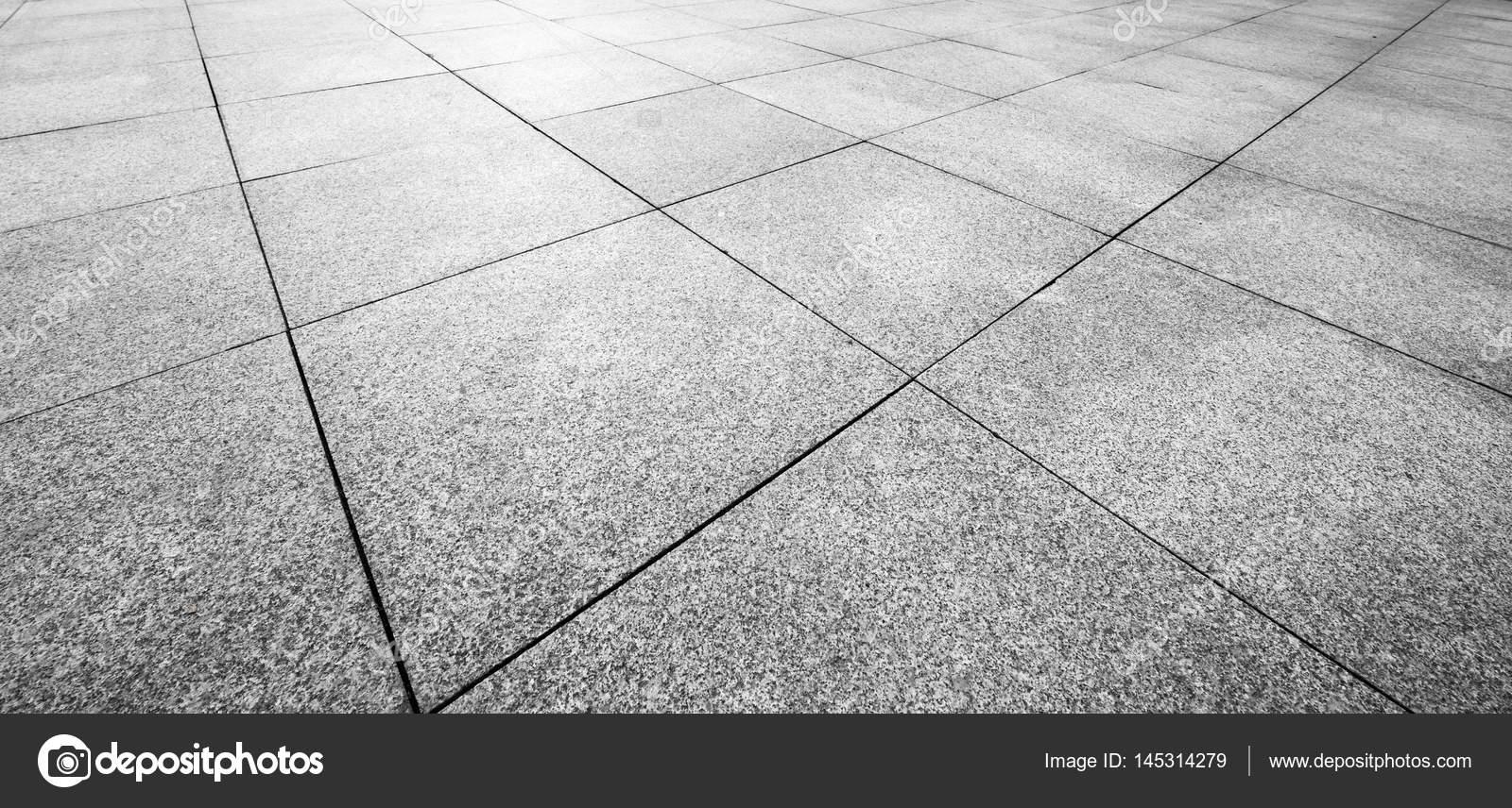Alte Fußboden Fliesen Kaufen ~ Oldtimer und alte bodenfliesen hintergrund u stockfoto