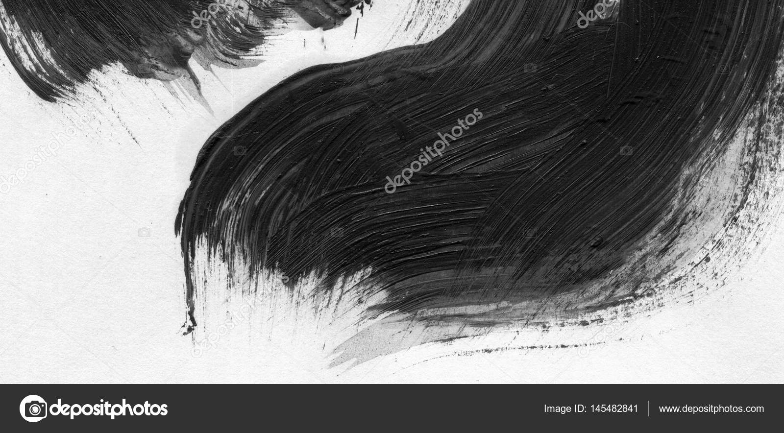 Images: drywall art | Abstract ink background  Marble style