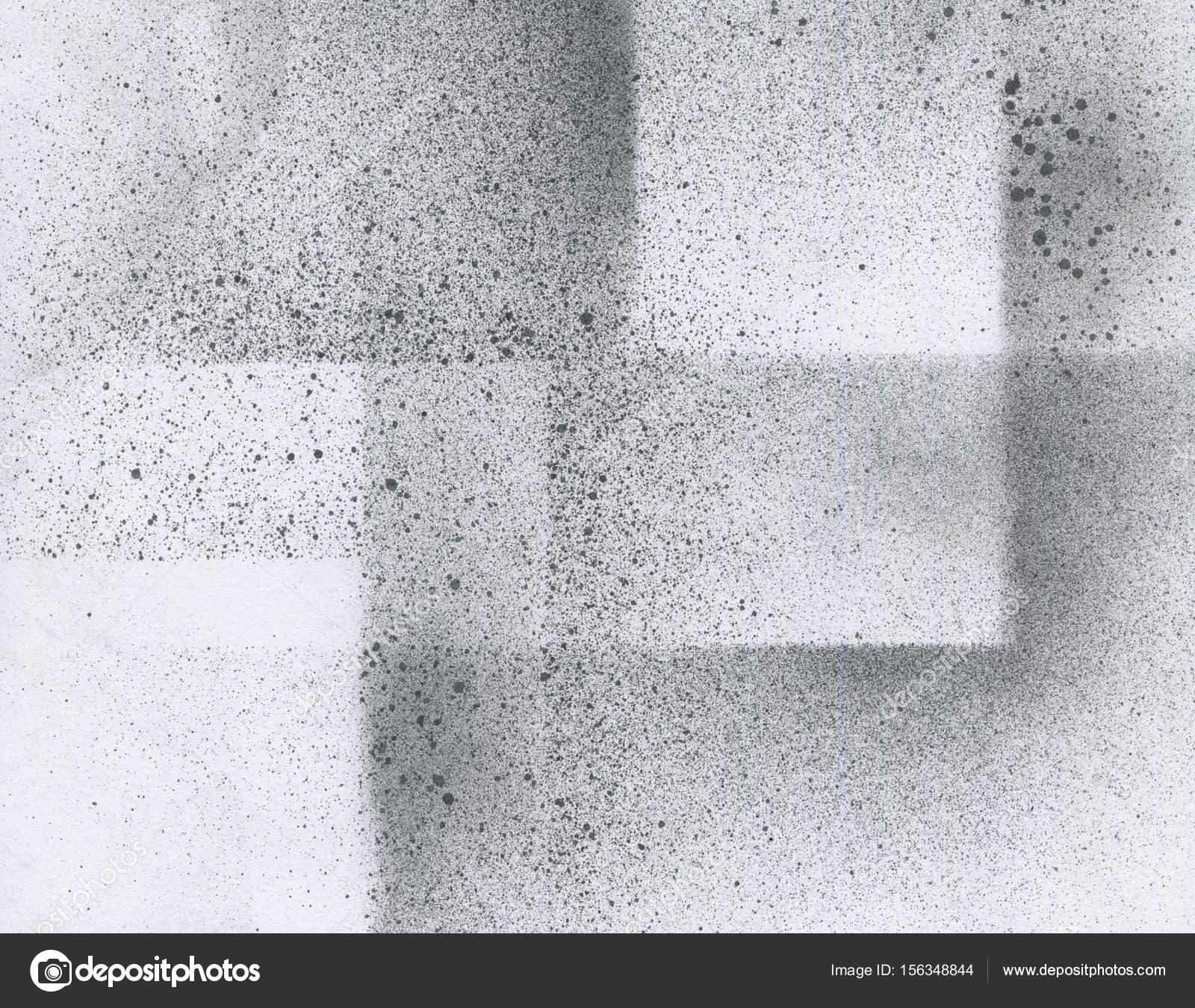 carta da parati con effetto aerografo. struttura di colpo di vernice