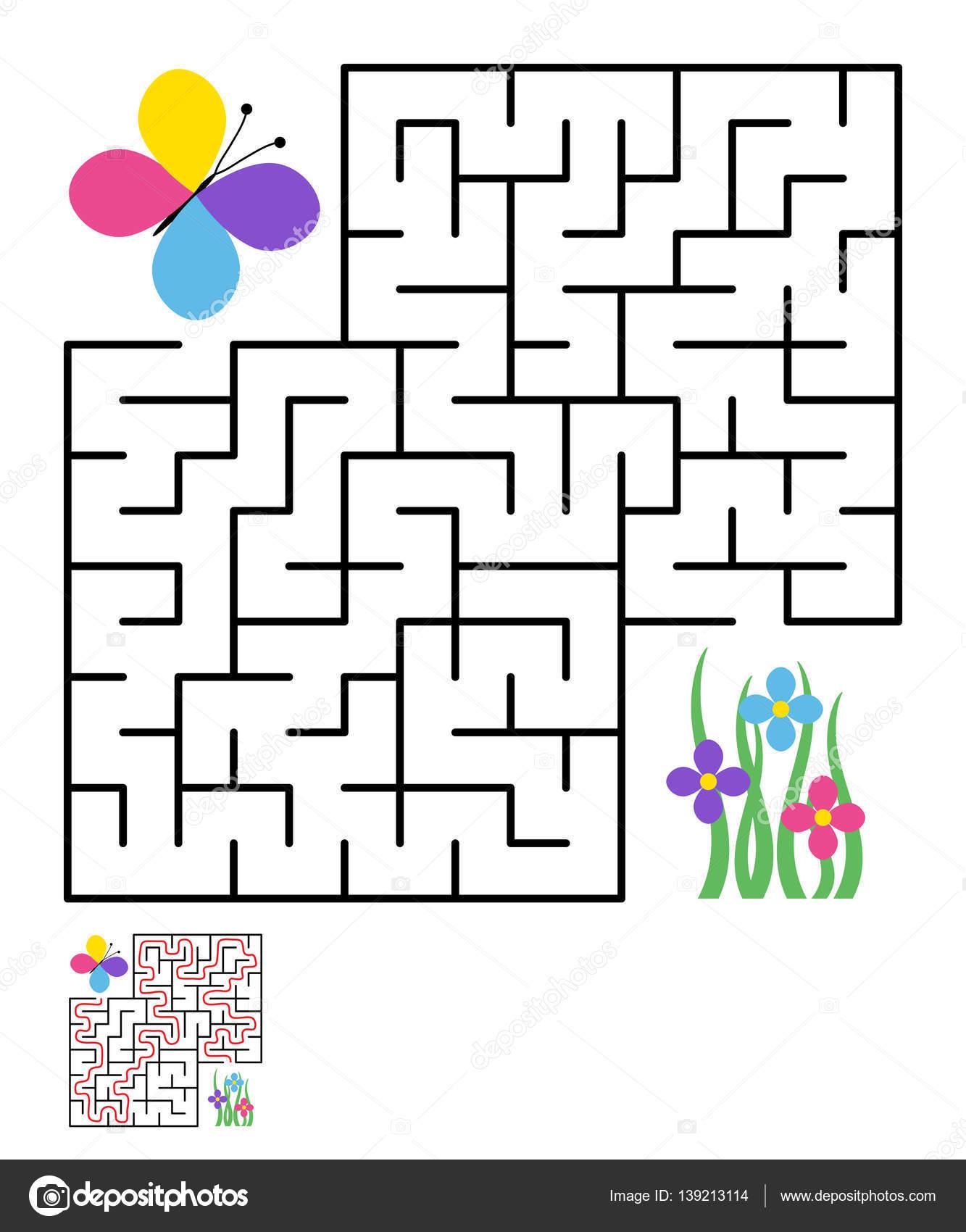 r228tsel f252r kindergarten kreative ideen f252r