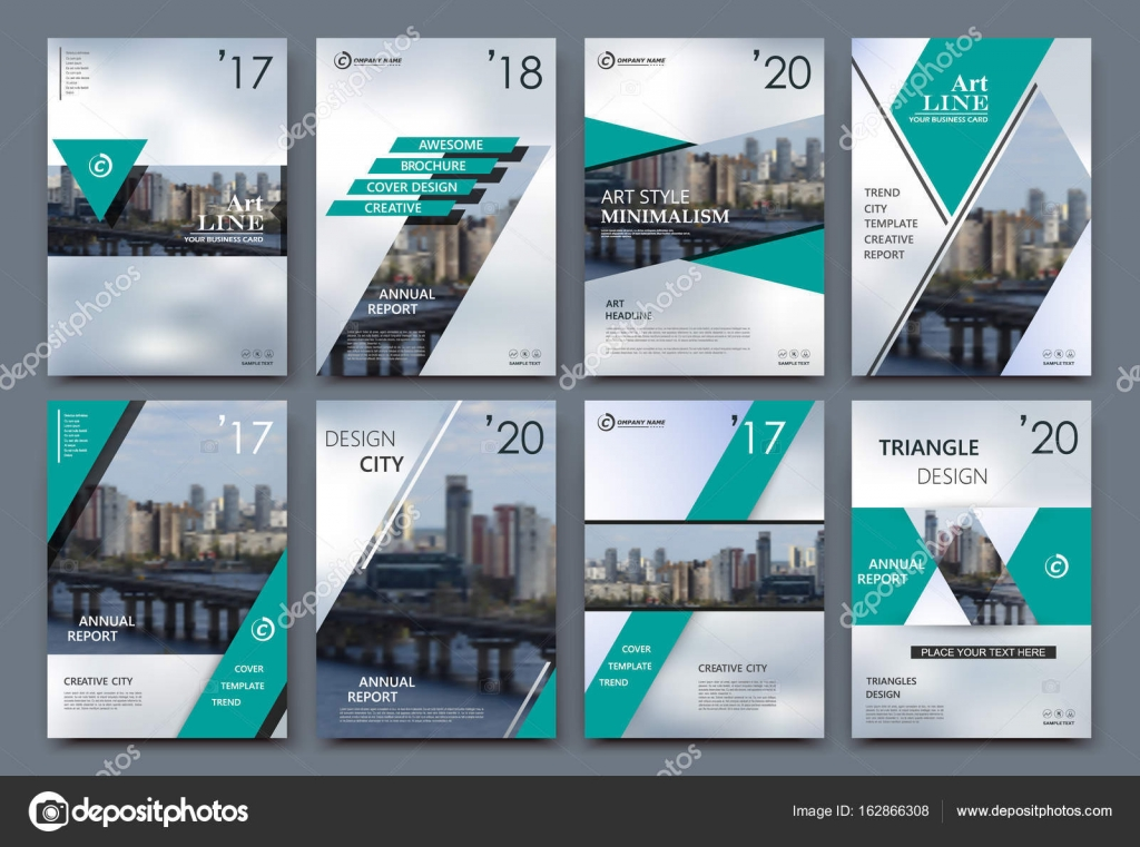 Abstract a4 brochure cover design template for banner business abstract a4 brochure cover design template for banner business card title sheet model set flyer ad text font modern vector front page art with urban wajeb Images