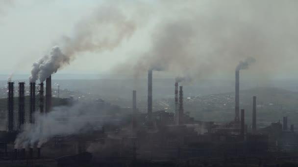 Загрязнение окружающей среды видео фото 375-418