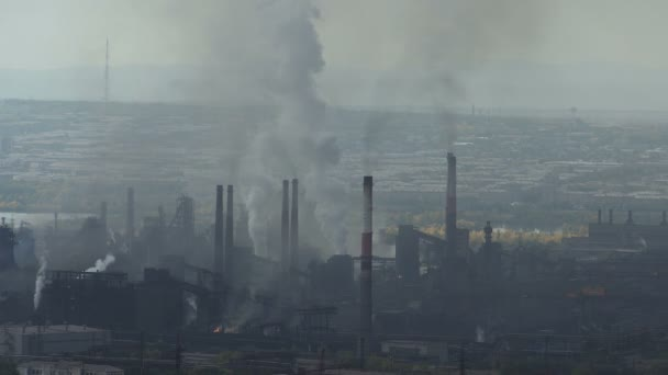 Загрязнение окружающей среды видео фото 375-474