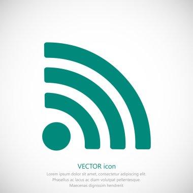 podcast icon illustration