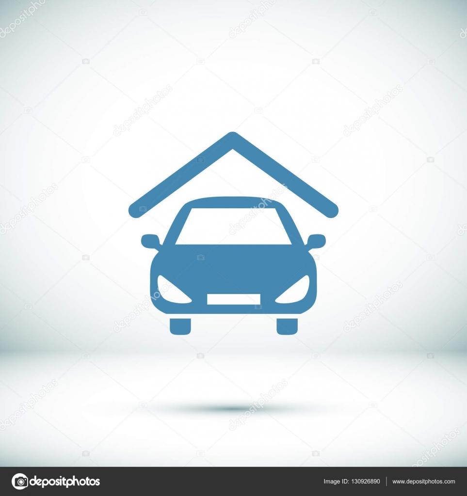 Car Stock Photos: Stock Vector © SimVA #130926890