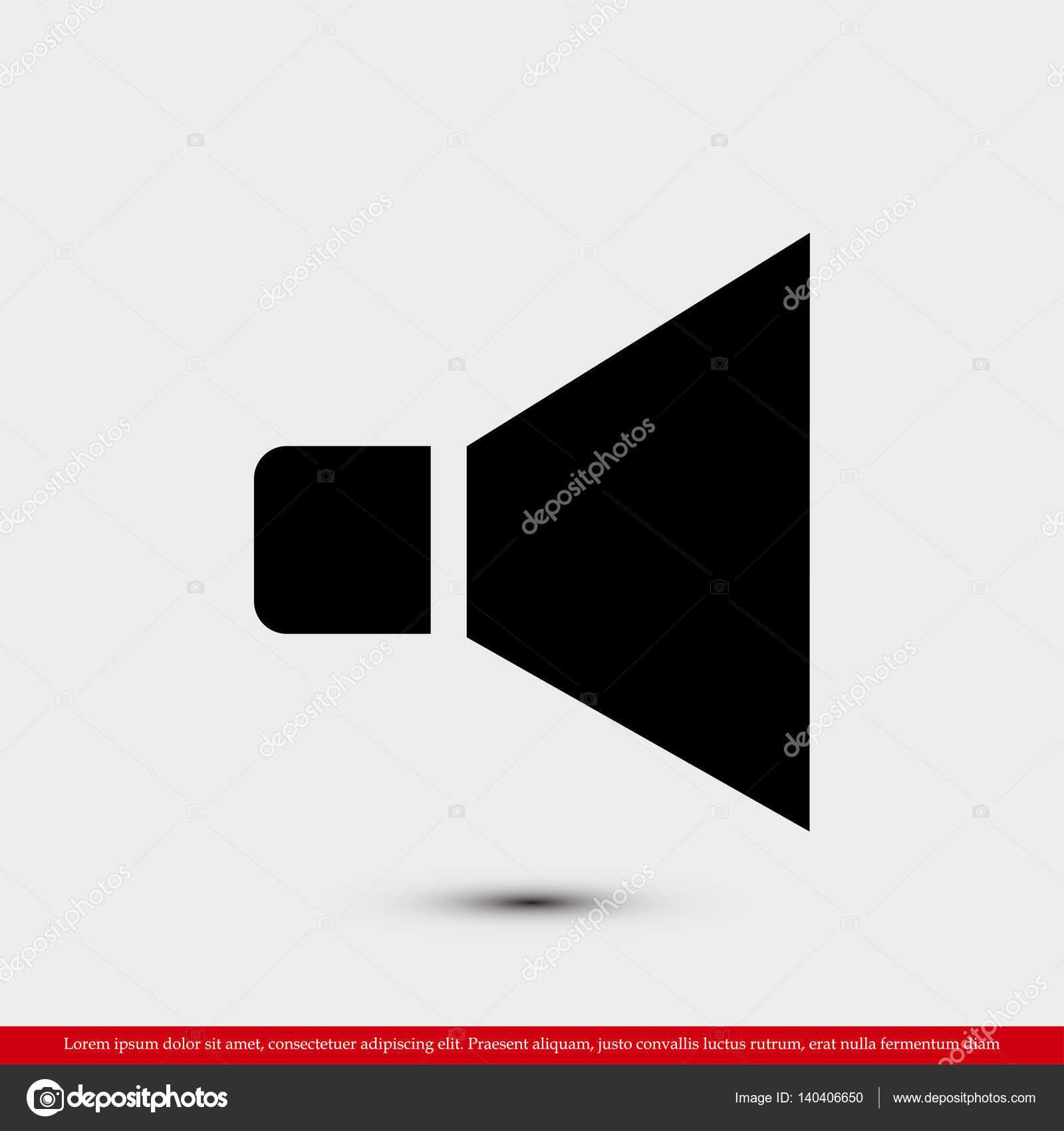 Ausgezeichnet Ausblenden Lautsprecher Drahtform Ideen - Schaltplan ...