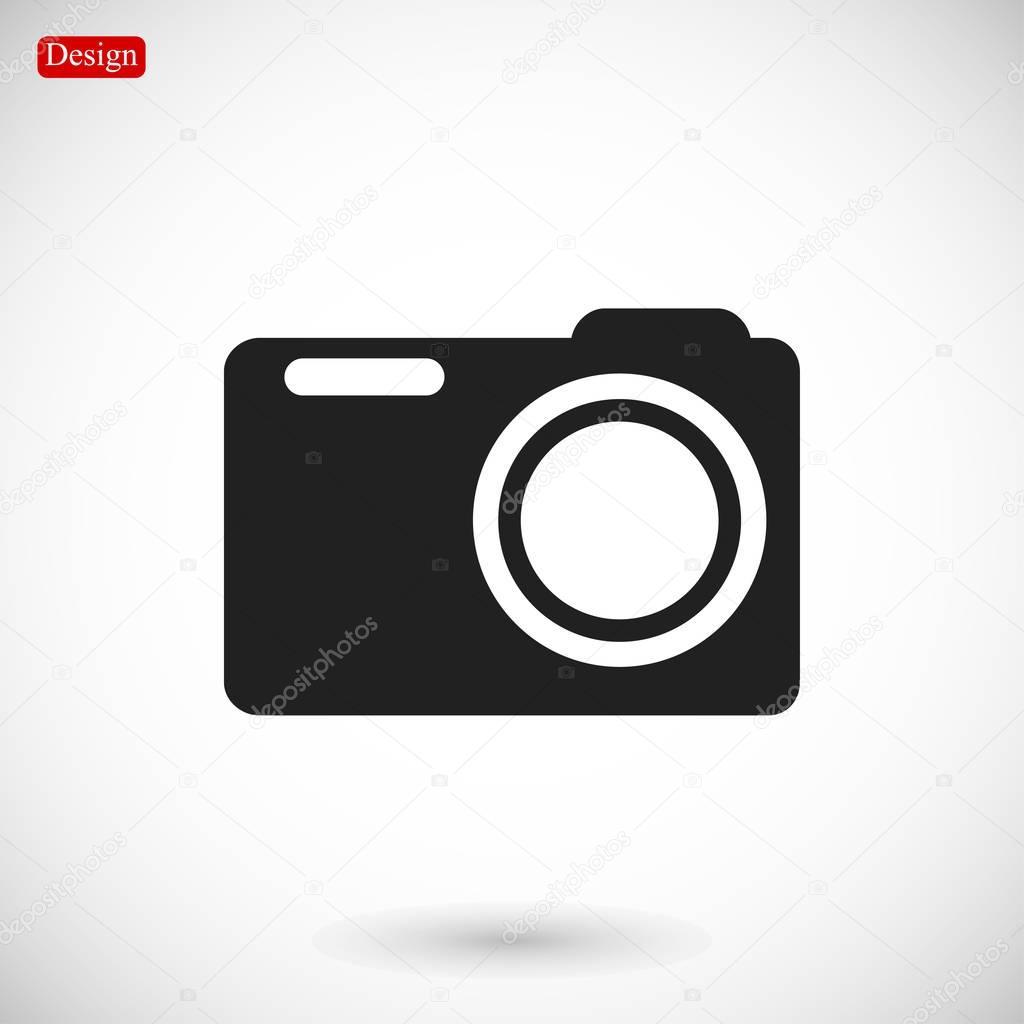 подход значок фотоаппарата на карте гармин бесплатно