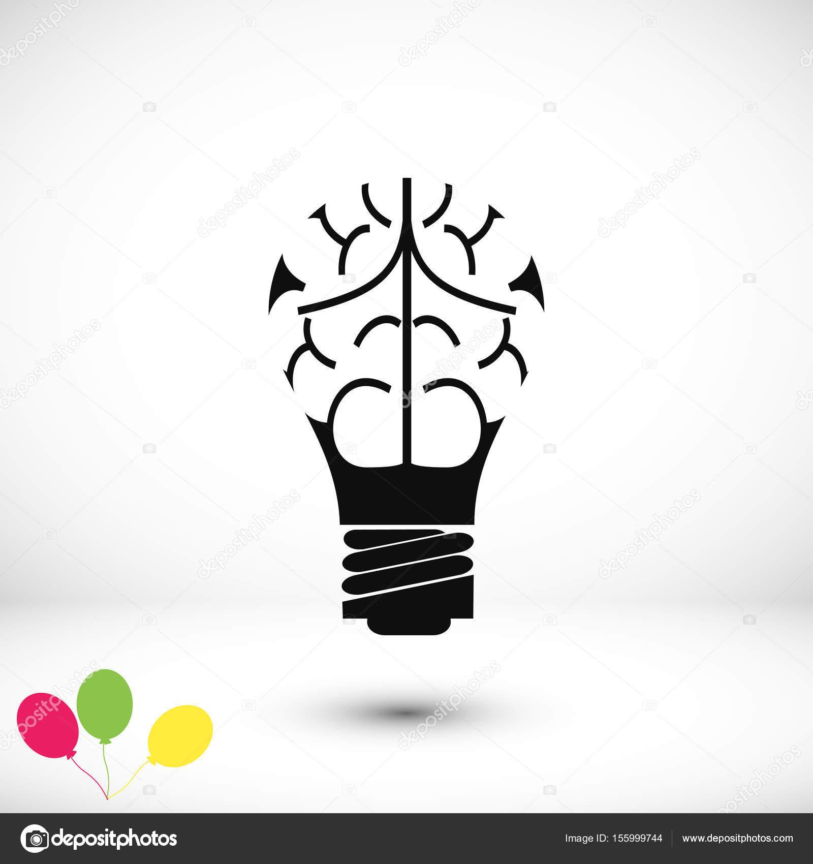 Beste Glühbirne Schaltung Symbol Fotos - Der Schaltplan - greigo.com