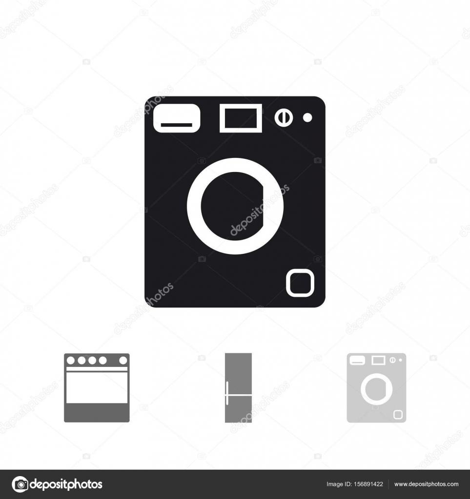 Beste Hausverdrahtung Symbole Fotos - Schaltplan Serie Circuit ...