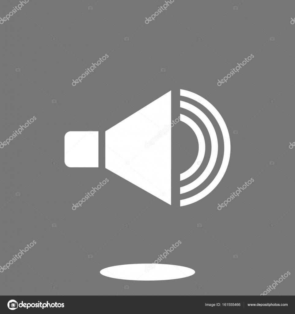 Berühmt Lautsprechersymbol Elektrisch Ideen - Elektrische Schaltplan ...
