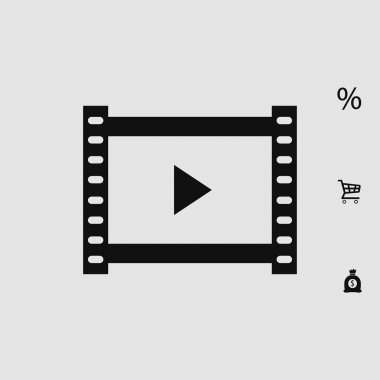 Design of player icon
