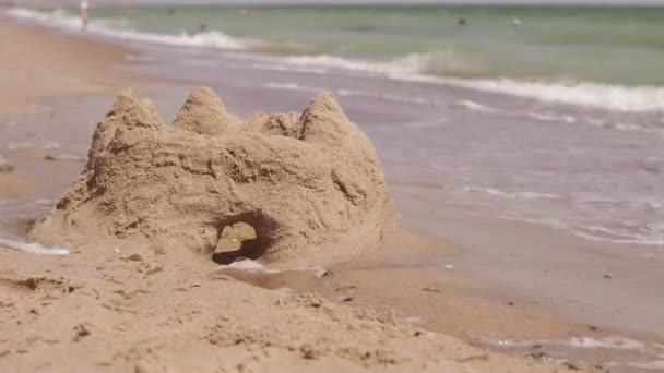 Image result for sand tower