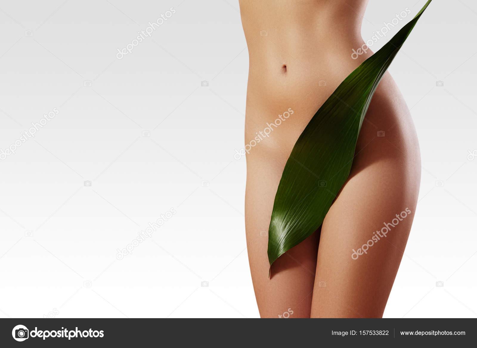 Brazilian bikini wax jpg
